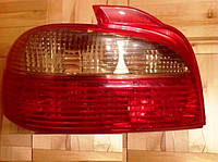 Задний фонарь Toyota Avensis фонарь Тойота Авенсис