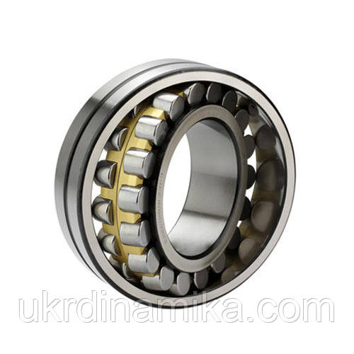 Подшипник 3508H (22208 СW33) сферический роликовый