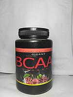 Аминокислота ВСАА Gigant Genetik 2:1:1 - 300g вишня