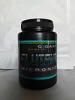 100% Glutamine от Gigant Genetik 300 g