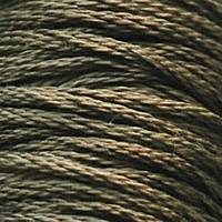 Мулине Bestex (Бестекс) для вышивания, № 3781, (Мокка, т. )