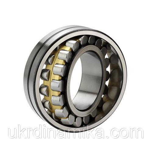 Подшипник 3510 (22210 CW33) сферический роликовый