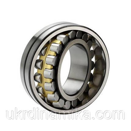 Подшипник 3510 (22210 CW33) сферический роликовый, фото 2