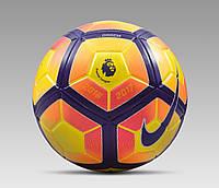 Nike Premier League Ordem 4