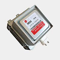 Магнетрон микроволновой печи (СВЧ) LG 2М226
