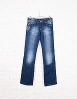 """Стильные женские джинсы """"BIGROPE"""". Артикул: BK0298-A"""