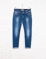 """Стильные женские джинсы """"Cudi Jeans"""". Артикул: SH9244"""