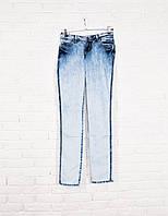 "Модные классические джинсы ""UNO"". Артикул: 1073"