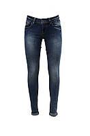 """Стильные женские джинсы """"Cudi Jeans"""". Артикул: SH9443"""