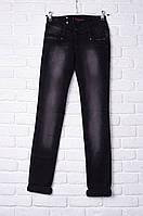 Женские модные джинсы. Артикул: 1743-L2