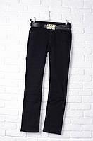 """Стильные женские джинсы """"LADY.N"""". Артикул: W0721B"""