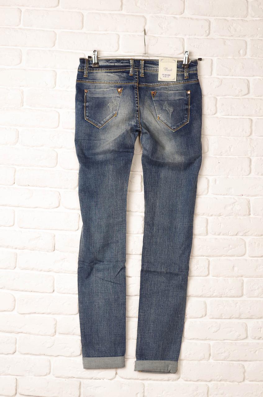 631c8ebb067 Стильные женские джинсы