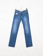 Молодежные женские джинсы. Артикул: G5924