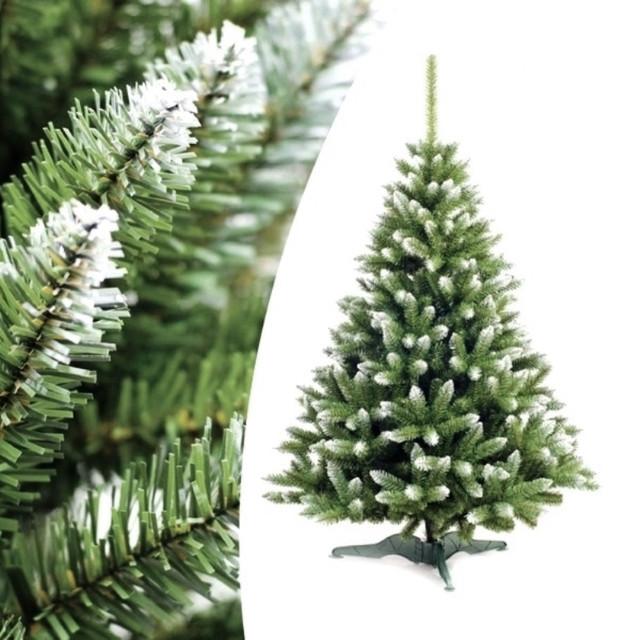 купить искусственные елки в Одессе, в Украине