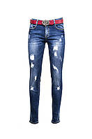 Женские джинсы. Артикул: A8613