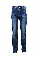 """Стильные женские джинсы """"LADY.N"""". Артикул: WO636C"""
