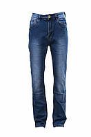"""Стильные женские джинсы """"LADY.N"""". Артикул: WO650C"""