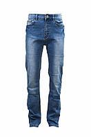 """Стильные женские джинсы """"LADY.N"""". Артикул: WO653C"""