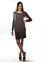 """Красивое платье """"ESTASI"""". Артикул: 0351-1"""