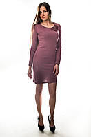 """Красивое платье """"ESTASI"""". Артикул: 0351"""