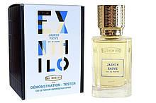 Ex Nihilo Jasmin Fauve парфюмированная вода 50 ml. (Тестер Экс Нихило Жасмин Фаув)