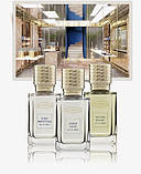 Ex Nihilo Jasmin Fauve парфумована вода 50 ml. (Тестер Екс Нихило Жасмин Фаув), фото 3