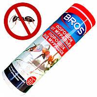 Порошок от муравьев BROS (250г)