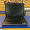 Ноутбук Dell Latitude E6440