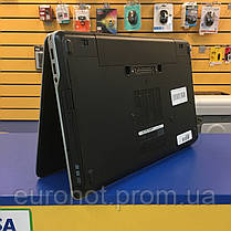 Ноутбук Dell Latitude E6440, фото 3