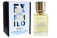 Ex Nihilo Fleur Narcotique парфюмированная вода 100 ml. (Экс Нихило Флер Наркотик)