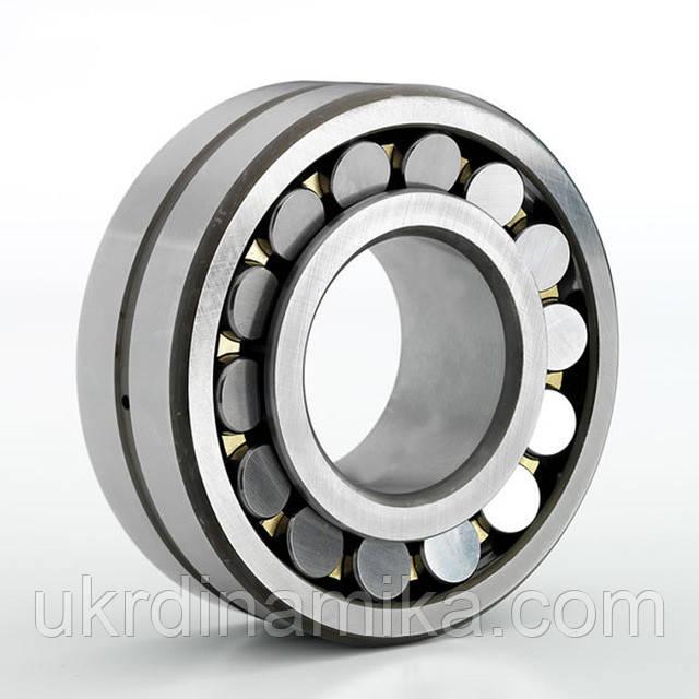 Подшипник 3517 (22217 W33M) роликовый сферический