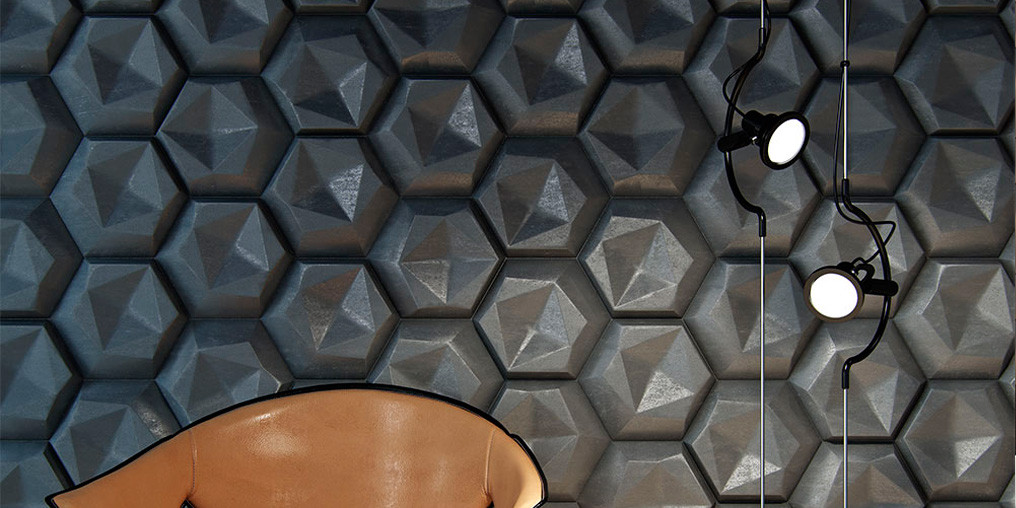 It is guaranteed to buy polyurethane stamps, molds for decorative stone and tiles, molds for 3D panels, molds for the facade with a foam base.