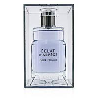 Lanvin Eclat d'Arpege Pour Homme туалетная вода 100 ml. (Ланвин Эклат Д'Арпеж Пур Хом)