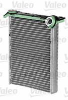 812416 Радиатор печки CITROEN  C3 Picasso,   PEUGEOT  308 (4A, 4C),  308 CC,  308 SW,  RCZ,
