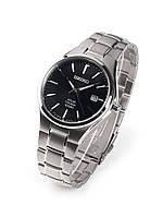 Часы Seiko SNE377P1 Titanium SOLAR V157, фото 1