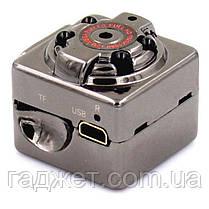 SQ8 Мини видео камера Full HD! Ночная подсветка!, фото 3