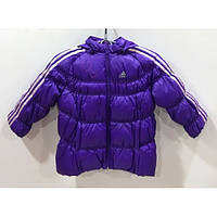 771cf353d535 Верхній одяг дитячий Adidas в Україні. Порівняти ціни, купити ...