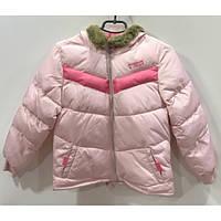 Куртка детская демисезонная ADIDAS Or. Sport Winte