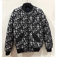 Куртка подростковая ORIGINAL MARINES