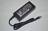 Блок питания Lenovo 19V 3.42A 65W IdeaPad G530 G550 G560 Y350 Y300 U350 Y410 Y510 Z560 Z565 G570 B570