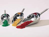 5371-0350 Совок ФудСкуп (FoodScoop) длина 290 мм, объем 350 мл, нерж.сталь, Бюркле