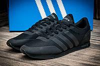 Кроссовки мужские Adidas Neo Sity, 772558-2 40