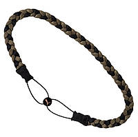 Повязка на голову Puma Braided Hairband (ОРИГИНАЛ)
