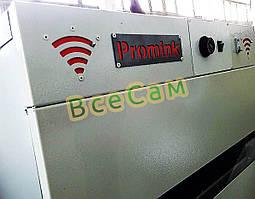 Инкубатор промышленный на 990 яиц Promink INC1000