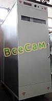 Инкубатор промышленный на 1540 яиц Promink INC1500