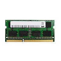 Модуль памяти SO-DIMM DDR3 4Gb PC-1600 GOLDEN MEMORY (box) (GM16S11/4)