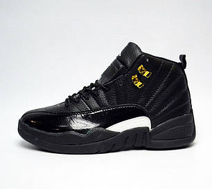 Мужские кроссовки Nike Air Jordan XII Retro Jappaness Edition топ реплика, фото 2