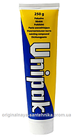 Паста для пакли Unipak 250 гр
