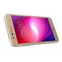LG M320 X Power 2 Dual Sim Gold (LGM320.ACISKG)