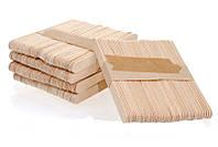 Мешалки деревянные для вендинга (90 мм)